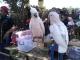 Kumpul Bareng Komunitas Parrots