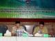 Plt. Walikota Tegal Instruksikan Kepala OPD Pantau Pelaksanaan Capaian Kinerja