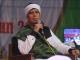 Walikota : Tingkatkan Ukhuwah Islamiyah Serta Berani Menerima Perbedaan