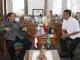 Bertemu Walikota Yogyakarta, Kang Nur Bahas Program Kerja Komwil III Apeksi