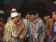 Dialog dengan Warga Cabawan Plt.Walikota Tegal Kembali Sampaikan Prioritas Pembangunan