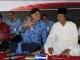 Ganjar Ajak Rawat Indonesia Secara Bersama-Sama