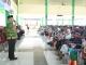 Dedy Yon Serahkan Langsung Kloter 40 Jamaah Calon Haji Kota Tegal ke Embarkasi Solo