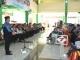Jumadi Tekan kan Jamaah Calon Haji Kota Tegal Jaga Kesehatan