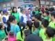 Peringati Hari Bumi dan Kartini, Walikota Ajak Siswa Sekolah Pelita Harapan Bangsa Gemar Tanam Pohon.