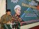 Kang Nur, Ajak Warga Muhammadiyah Teladani KH. Ahmad Dahlan