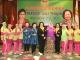 Juarai SBAI Tingkat Provinsi, Majelis Kesehatan Aisiyah Kota Tegal Ikuti Lomba SBAI Tingkat Nasional