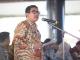 Bokong Semar Jadi Prioritas Pada Usulan Musrenbangwil