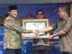 Kota Tegal, Pemerintah Daerah Informatif