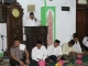 Safari Ramadhan : Pjs. Wali Kota Tegal Ingatkan Warga Gunakan Hak Pilih