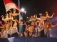 Puluhan Ribu Warga Antusias Saksikan Tegal Karnaval 2017