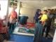 Arista Wakili Kota Tegal Lomba Balita Sehat Tingkat Provinsi Jateng